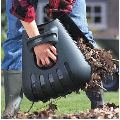 Yeoman Hand Held Garden Grabbers