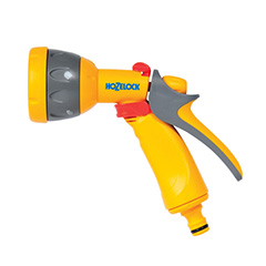 Hozelock 2676 Multispray Gun