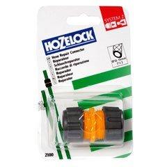Hozelock 2100 Hose Repair Connector