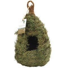 Chapelwood Pine Natural Roosting Pocket