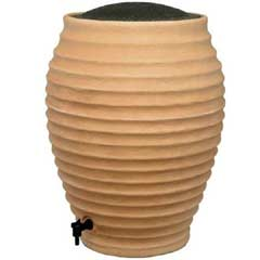 Image of BeeHive Water Butt 150 litre