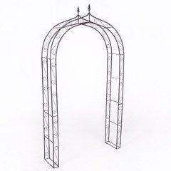 Greenfingers Hydrangea Garden Arch
