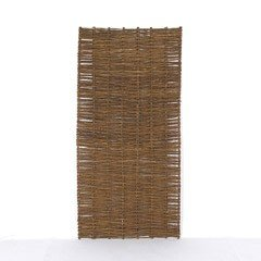 Greenfingers Willow Panel 90 x 180cm