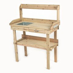 Greenfingers Premier FSC Potting Table