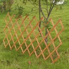 Greenfingers Expanding Trellis - (Set of 2) 75 x 30cm