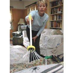Household Spider Catcher