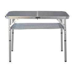 Folding Table 80cm x 40cm