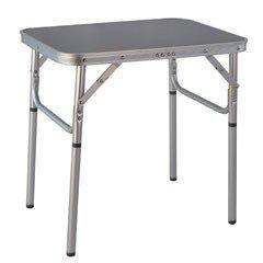 Folding Table 60cm x 45cm