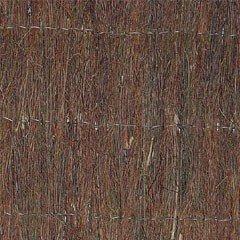Botanico Thatch Screening 1.8 x 3.8m