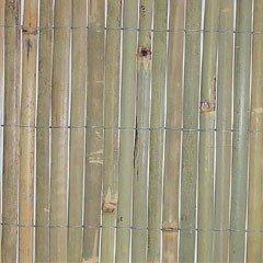 Botanico Bamboo Screening - 0.9 x 3.8m