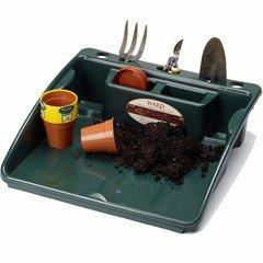 Garden Work Tray