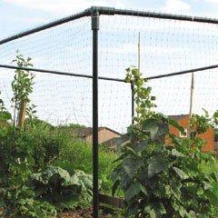 Botanico Crop Cage 1m x 1m x 1m