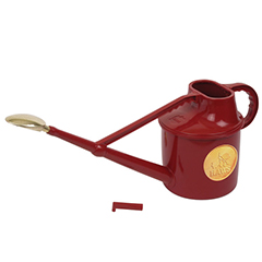 Haws Deluxe Watering Can - 7 litres