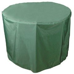 Bosmere Circular Table Cover
