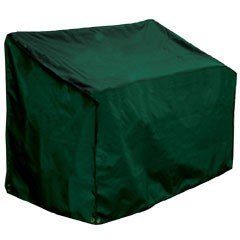 Bosmere 3 Seater Bench Cover - 163cm