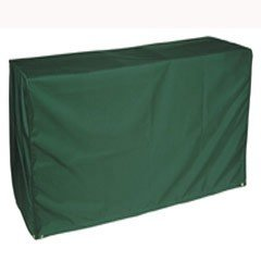 Bosmere 3 Burner Gas BBQ Cover