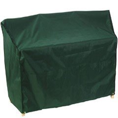 Bosmere Companion Seat Cover - 184cm