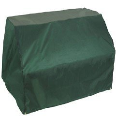 Bosmere Picnic Table 8 Seater Cover