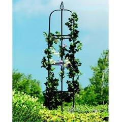 Gardman Easy Garden Obelisk