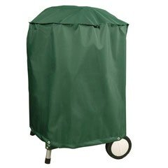 Bosmere - Kettle BBQ Cover
