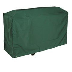 Bosmere - Trolley BBQ Cover