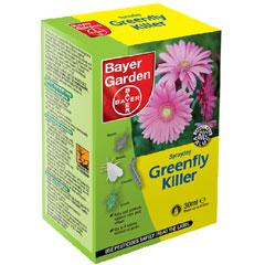 Sprayday Greenfly Killer 30ml