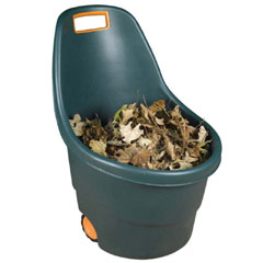Easy Pull Garden Tub  55 litre