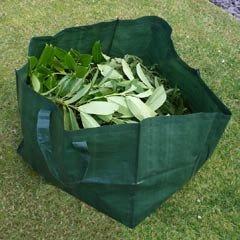 Nortene Garden Bag