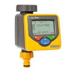 Hozelock 2701  Aqua Control Pro Water Timer