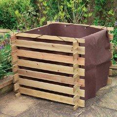 Gardman Compost Bin Liner