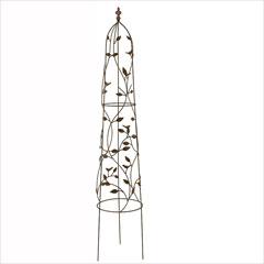 Gardman Nature Obelisk - 1.6m