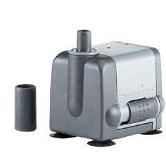 Bermuda Water Feature Pump 450 LPH
