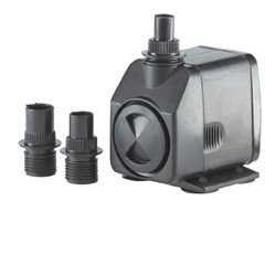 Bermuda Water Feature Pump 1100