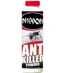 Nippon Ant Killer Powder- 300g
