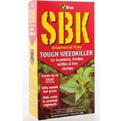 Vitax SBK Brushwood Killer - 1 litre