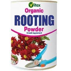 Vitax Organic Rooting Powder - 50g