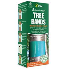 Vitax Tree Bands 2 x1.75m