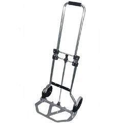 Collapsible Hand Truck 50kg capacity