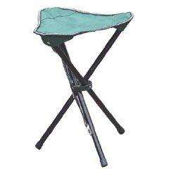 Foldaway Portable Seat