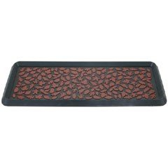 Adorn Boot Tray - Large
