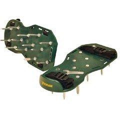 Yeoman Lawn Aerator Sandals