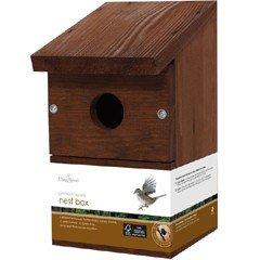 Chapelwood FSC Classic Nest Box