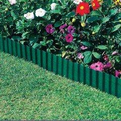 Lawn Edging 9cm x 10m