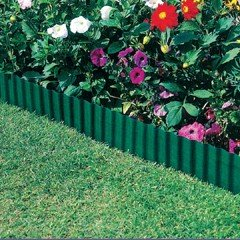 Lawn Edge 16.5cm x 10m