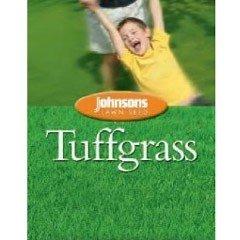 Johnsons Tuffgrass Grass Seed 5kg