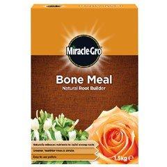 Miracle-Gro Bone Meal Root Builder 1.5 kg