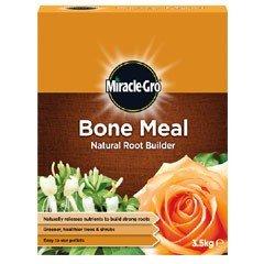 Miracle-Gro Bone Meal Root Builder 3.5 kg