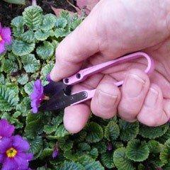Gripsnipz  | Mini Cutting Tool