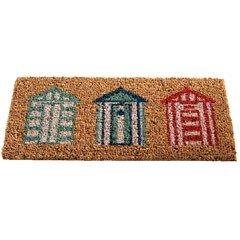 Gardman Beach House Doormat
