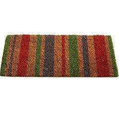 Gardman Stripe Doormat